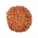 Thé Rooibos Fruits Rouges - Thés Donovan 1878