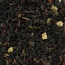 Thé Noir Aurore Boréale