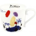 Mug Corrida Picasso 30 cl