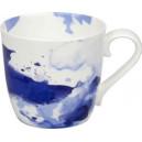 "Mug "" Nuage Bleu "" 30cl"