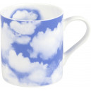 """Mug """" Ciel Bleu """" 25cl"""