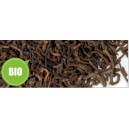Thé Chine Pu Erh - Greender's Tea Bio