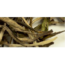 Thé Jaune Huang Ya - Greender's Tea