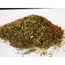 Thé vert Détox Pamplemousse - Greender's Tea