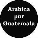 Café Guatemala Huehuetenango SHB