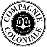Logo Compagnie Coloniale 2012