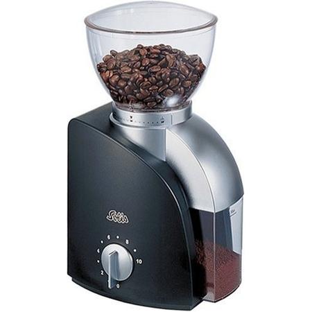 La mouture du caf caf s marc - Cafetiere grain a moudre ...