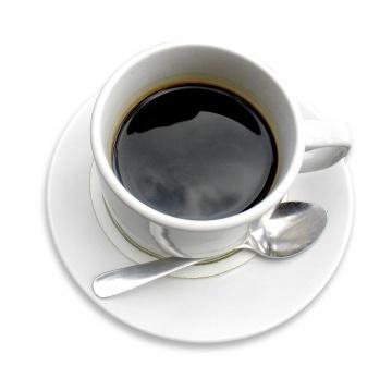 les vertus sant du caf caf s marc. Black Bedroom Furniture Sets. Home Design Ideas