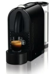 remplir ses capsules nespresso compatibles caf s marc. Black Bedroom Furniture Sets. Home Design Ideas