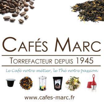 logo-CM-carre
