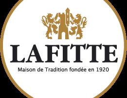 logo lafitte