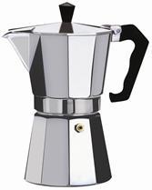 Quel caf dans ma cafeti re caf s marc - Quel cafe pour cafetiere italienne ...