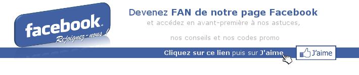 like facebook710x150