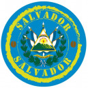 "Café Salvador Bourbon Finca ""Los Andes"" SHG"
