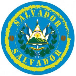 Café Salvador Bourbon Finca SHG