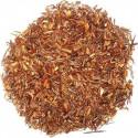 Rooibos Vanille - Greender's Tea