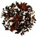 Thé oolong DIGESTION