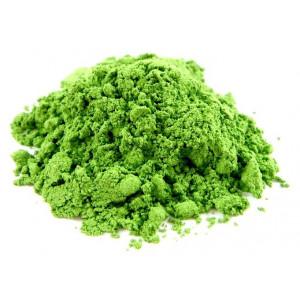 Thé Vert Matcha du Japon en Poudre - BIO