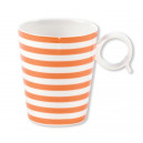 Mug Freshline 25cl