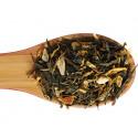 Japan Lime Comptoir Français du thé