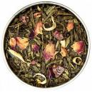 Un thé à Bahia - ChrisTine daTTner Paris