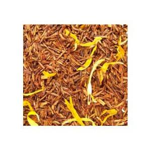 Rooibos aux agrumes - Greender's Tea Bio