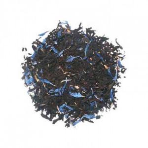Thé noir d'Alsace - Greender's Tea Bio