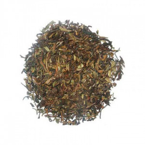 Thé Darjeeling F.O.P - Greender's Tea