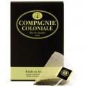 Balade en Avignon (figue) en Sachet Cristal Compagnie Coloniale