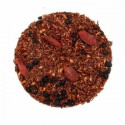 Rooibos Baies de Goji - Greender's Tea
