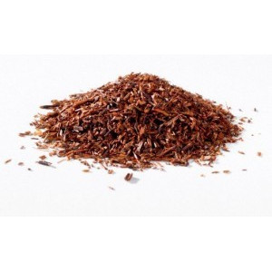 Rooibos Pomme Vanille Cannelle (Apfelstrudel)