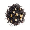 Thé noir pompon