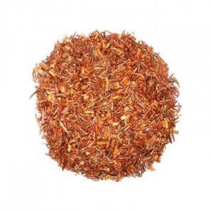 Thé Rooibos aux 7 agrumes - Greender's Tea Bio