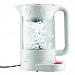 Bouilloire électrique 1.1 litre - Bodum