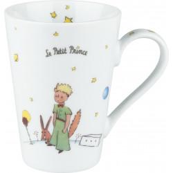 "Mug Le Petit Prince "" Secret """