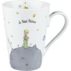 "Mug Le Petit Prince "" Etoile """