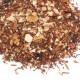 Thé rouge Rooibos Magie de Noël - Greender's Tea BIO