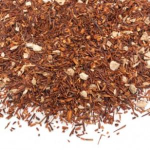 Thé rouge Rooibos Tropical - Greender's Tea Bio