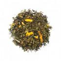 Tisane Les nuits de Morphée - Greender's Tea