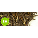 Thé vert Jasmin Mao Feng - Greender's Tea Bio