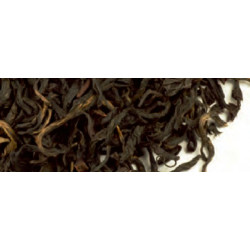 Thé Chine Bailin Congfu - Greender's Tea