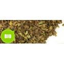 Thé Darjeeling BOP See Yok - Greender's Tea Bio