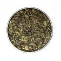 Thé vert un thé à la Havane - Christine DaTTner Paris