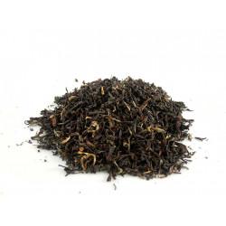 Thé Darjeeling Margaret's Hope - Greender's Tea