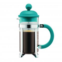 Cafetière à Piston Colors - Bodum
