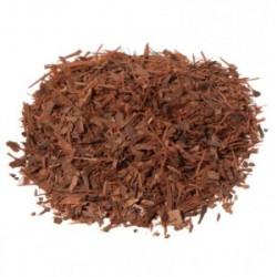 Lapacho pur - Greender's Tea