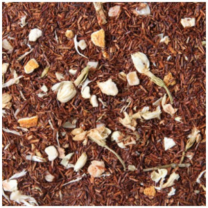 Rooibos Hiver Austral - Compagnie Coloniale