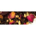 Thé noir des Mages - Greender's Tea
