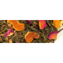 Thé vert des Anges - Greender's Tea