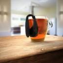 Boule à thé Blufields